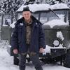 dmitriy, 36, Tashtagol