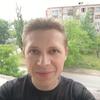 Алексей Кукин, 41, г.Харьков