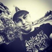 Сергей 34 Усть-Катав