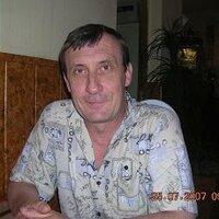 Олег Медведев, 56 лет, Козерог, Москва