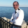 Евгений, 37, г.Никополь