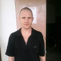 сергей, 39 лет, Козерог, Вологда