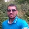 Анатолий Красильников, 25, г.Муром