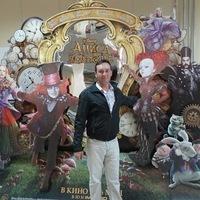 Александр, 45 лет, Водолей, Кириши