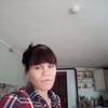 Viktoriya, 31, Aksay