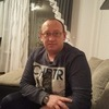 Max, 35, г.Боркен