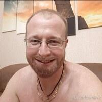Георгий, 43 года, Козерог, Екатеринбург