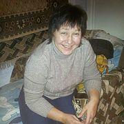 Наталья 45 Уссурийск
