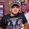 Sergey, 44, Yevpatoriya