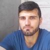 Aleksandr Kapsamun, 27, г.Комрат