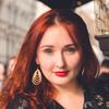 Lady рост 180, 30, г.Москва