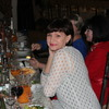 Людмила, 54, г.Волгоград