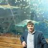 Андрей, 34, г.Липецк