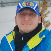 Виктор 39 Мурманск