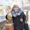 ириска, 56, г.Красноярск