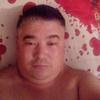 Таалай, 30, г.Бишкек
