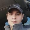 Юрий, 25, г.Омск