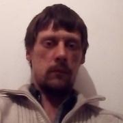 Сережа 30 Ростов-на-Дону