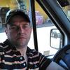 Юрий, 41, г.Рига