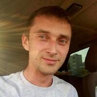 Никита, 33 года, Козерог, Ярославль