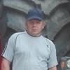 Янис, 48, г.Резекне
