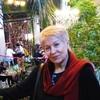 Надежда, 64, г.Санкт-Петербург