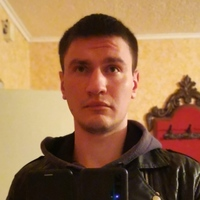 BraDyaGa, 29 лет, Телец, Минск