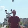 Игорь, 32, г.Саратов