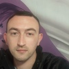 Andreas, 33, г.Берлин