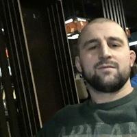 Руслан, 31 год, Рыбы, Ростов-на-Дону