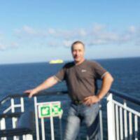 ugis, 49 лет, Овен, Вентспилс