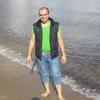 Дмитрий, 32, г.Чернигов