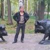 Андрей, 35, г.Магнитогорск