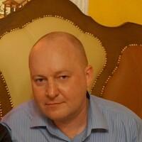 Слава, 46 лет, Близнецы, Саратов