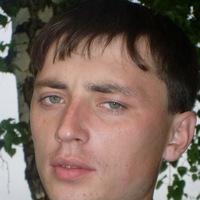 володя, 58 лет, Дева, Радужный (Ханты-Мансийский АО)