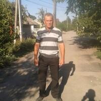 сергей, 50 лет, Овен, Кривой Рог