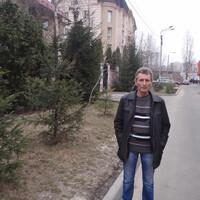 александр, 59 лет, Дева, Ворзель