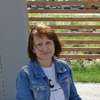 Марина, 55 лет, Дева, Ейск