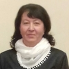 Марья, 57, г.Пермь