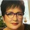 Irischka, 63, г.Дюссельдорф