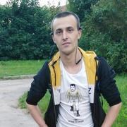 Станислав 23 Тамбов