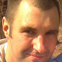 Алексей, 31 год, Лев, Вязьма