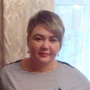 Мария 33 Советск (Калининградская обл.)