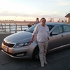 Анатолий, 55, г.Сан-Франциско