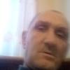 Андрей, 48, г.Кыштым