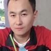 Era, 31, Astana