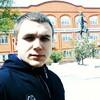 Сергей, 26, г.Кизляр