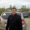 Александр, 39, г.Стерлитамак