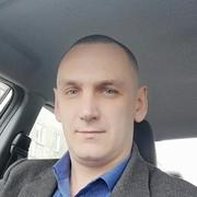 Сергей 38 Коркино