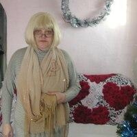 МАРИНА, 58 лет, Телец, Кемерово